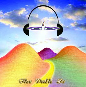The Path Is Maylaigh CD